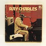 DOING HIS THING/RAY CHARLES