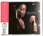 THE GRAND ENCOUNTER/DIANNE REEVES