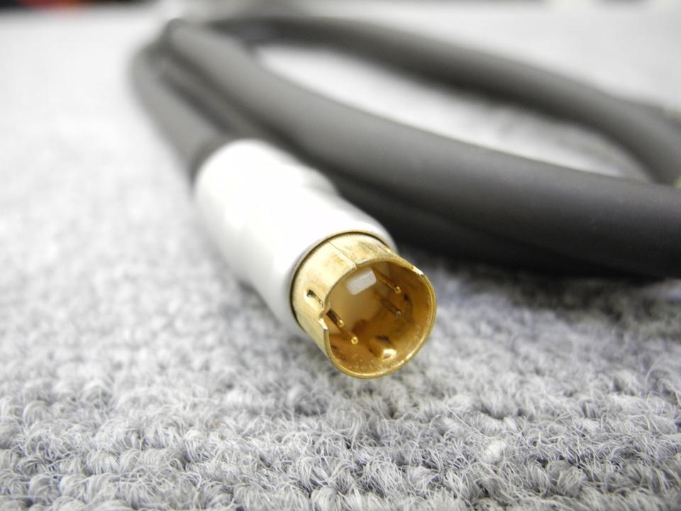 AT6V85/1.0m audio-technica 画像