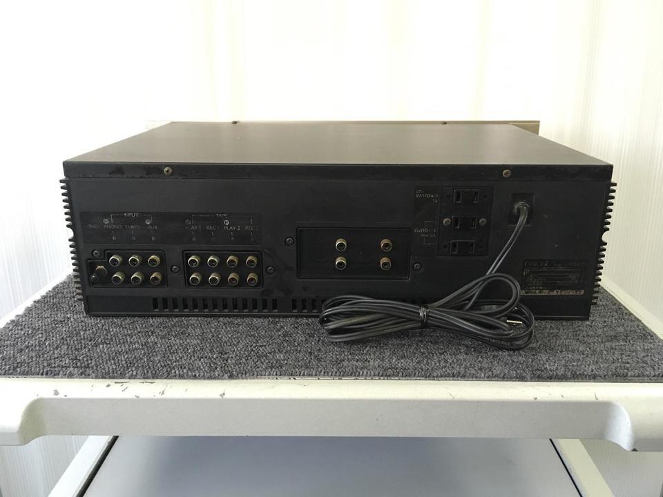 DA-P600 DAITONE 画像