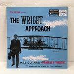 THE WRIGHT APPROACH/DEMPSEY WRIGHT