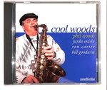 COOL WOODS/PHIL WOODS