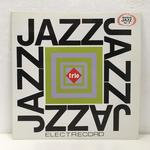 JAZZ IN TRIO/JOHNNY DANDUCANU