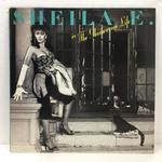 IN THE GLAMOROUS LIFE/SHEILA E.