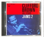 JAMS 2/CLIFFORD BROWN