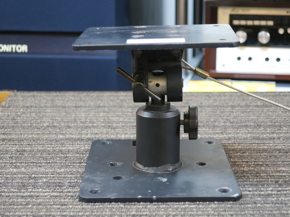 SS-502 Roland 画像
