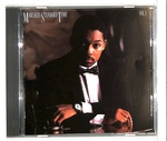 STANDARD TIME VOLUME 1/WINTON MARSALIS