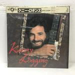 BEST 4 YOU/KENNY LOGGINS