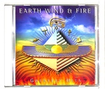 GREATEST HITS/EARTH, WIND & FIRE