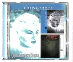 CHRIS CONNOR ・ HE LOVES ME, HE LOVES ME NOT/CHRIS CONNOR