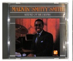 KEEPER OF THE DRUMS/MARVIN'SMITTY'SMITH