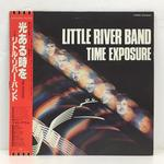 TIME EXPOSURE/LITTLE RIVER BAND