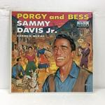 POGY AND BESS/SAMMY DAVIS JR.