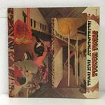 FULFILLINGNESS FIRST FINALE/STEVIE WONDER