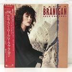 SELF CONTROL/LAURA BRANIGAN