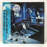 THE OTHER SIDE OF LIFE/THE MOODY BLUES