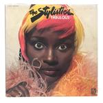 FABULOUS/THE STYLISTICS