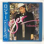 UNLIMITED/ROGER