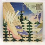 GIRL IN THE BOX/角松敏生
