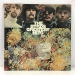 GREATSET HITS/THE BYRDS