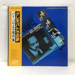 CLEOPATRA'S DREAM/BUD POWELL
