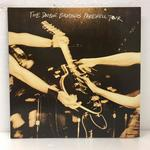FAREWELL TOUR/THE DOOBIE BROTHERS