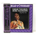 DUKE ELLINGTON SONG BOOK TWO/SARAH VAUGHAN