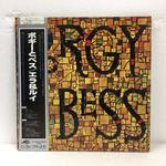 PORGY AND BESS/ELLA FITZGERALD & LOUIS ARMSTRONG