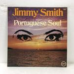 PORTUGUESE SOUL/JIMMY SMITH