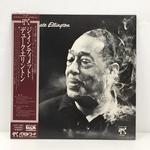 THE INTIMATE DUKE ELLINGTON