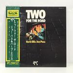 TWO FOR THE ROAD/HERB ELLIS
