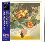 MUSICMAGIC/RETURN TO FOREVER