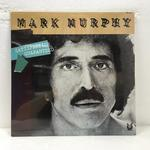 【未開封】SATISFACTION GUARANTEED/MARK MURPHY