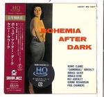 BOHEMIA AFTER DARK/KENNY CLARKE