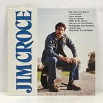 GREATEST HITS/JIM CROCE