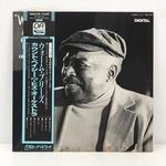 WARM BREEZE/COUNT BASIE