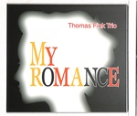 MY ROMANCE/THOMAS FINK