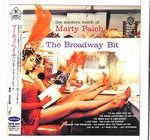 THE BROADWAY BIT/MARTY PAICH