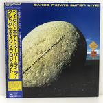 BAKED PATATO SUPER LIVE!/GREG MATHIESON PROJECT