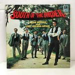 SOUTH OF THE BORDER/HERB ALPERT AND THE TIJUANA BRASS
