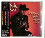YOU`RE UNDER ARREST/MILES DAVIS
