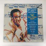 【未開封】MUSIC FROM THE BILL COSBY SHOW VOL.2/STU GARDNER