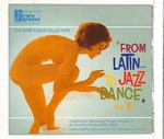 FROM LATIN TO JAZZ DANCE VOL.2