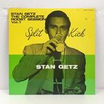 THE COMPLETE ROOST SESSION VOLUME 1/STAN GETZ