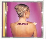 KEEP IN TOUCH/SONIA CAT-BERRO