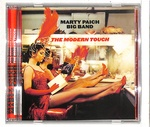 THE MODERN TOUCH/MARTY PAICH