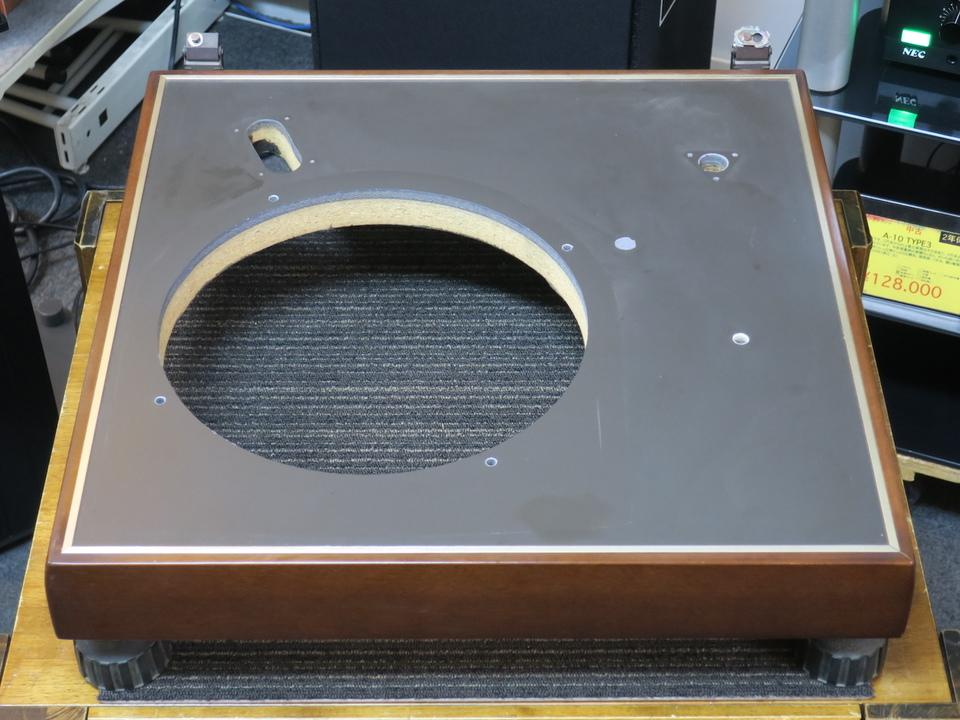 LWB-2C LEAD-CONSOLE 画像