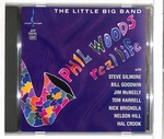 REAL LIFE/PHIL WOODS