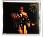 LIVE AT BLUES ALLEY/WYNTON MARSALIS