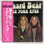 CLOSE YOUR EYES/EDWARD BEAR